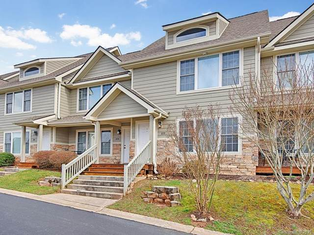 122 Rotunda Circle, Asheville, NC 28806 (#3590937) :: Stephen Cooley Real Estate Group