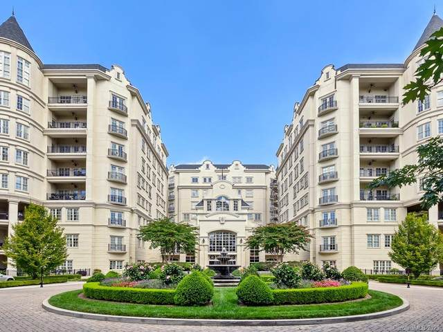 2823 Providence Road #244, Charlotte, NC 28211 (#3590960) :: Stephen Cooley Real Estate Group