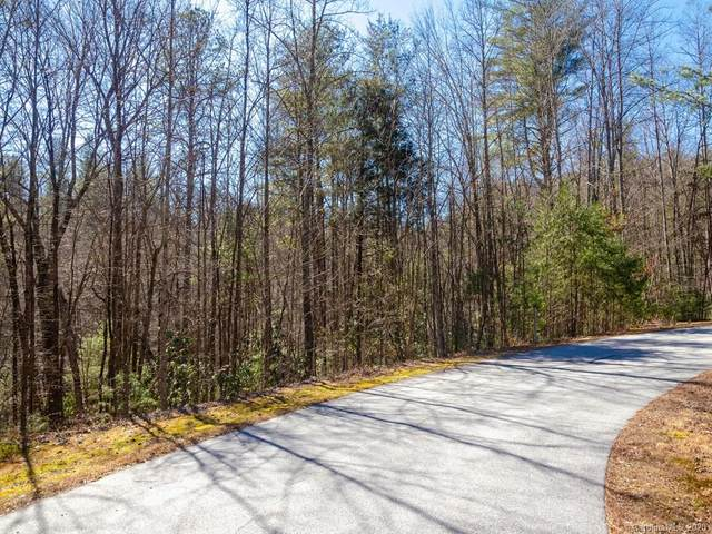 240 Falling Leaves Lane, Hendersonville, NC 28792 (#3590964) :: Rowena Patton's All-Star Powerhouse