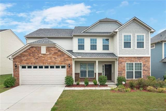 10823 Saltmarsh Lane, Charlotte, NC 28278 (#3591052) :: Stephen Cooley Real Estate Group