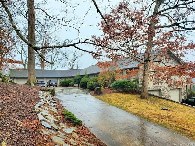 384 Lake Drive, Bethel, NC 28716 (#3591182) :: Homes Charlotte