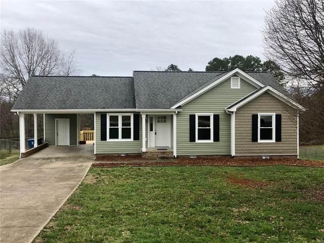 538 Heritage Farm Road, Hickory, NC 28601 (#3591190) :: Cloninger Properties