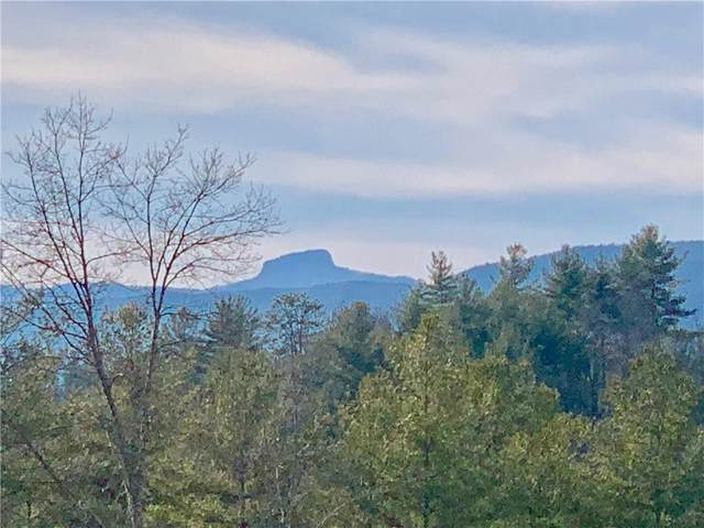 Lot 219 Cedar Cove Way #219, Lenoir, NC 28645 (#3591203) :: Scarlett Property Group