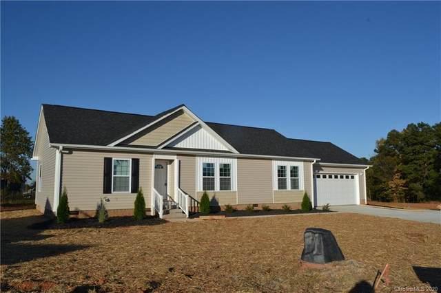 116 Grasslands Drive #13, Mooresville, NC 28115 (#3591204) :: SearchCharlotte.com