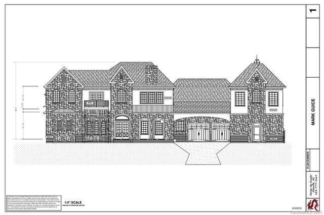 1905 White Tree Trail, Arden, NC 28704 (#3591281) :: SearchCharlotte.com