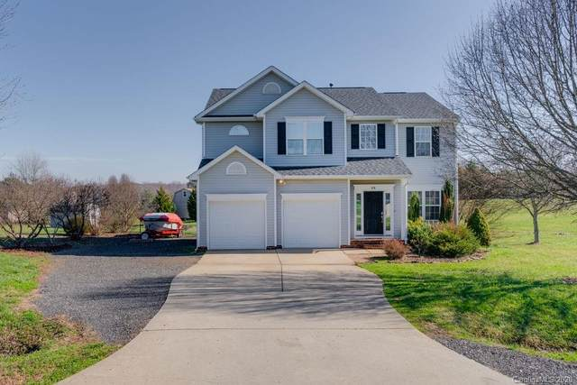 278 Brook Glen Drive, Mooresville, NC 28115 (#3591425) :: SearchCharlotte.com