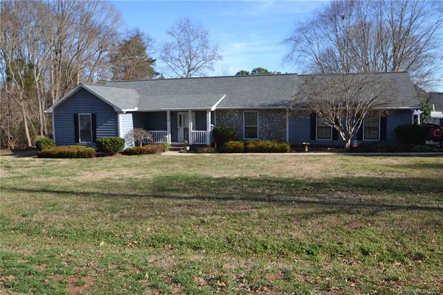 115 Topaz Place, Mooresville, NC 28117 (#3591426) :: Homes Charlotte