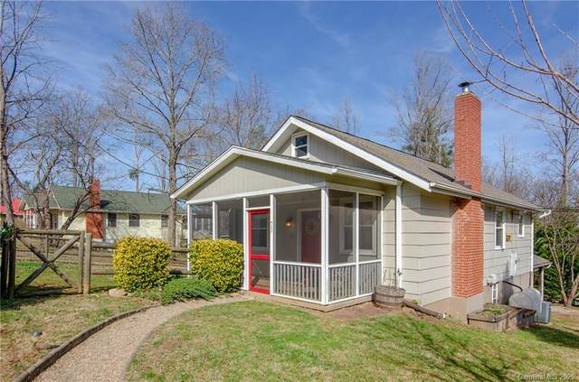 73 Fair Oaks Road, Arden, NC 28704 (#3591464) :: MartinGroup Properties