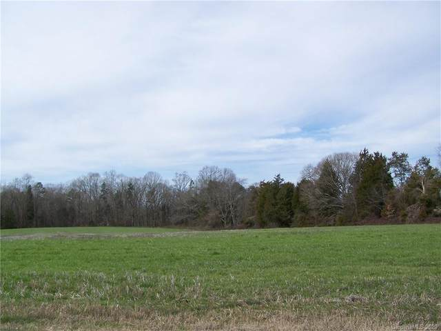 626 Mcbrayer Homestead Road, Shelby, NC 28152 (#3591563) :: Cloninger Properties