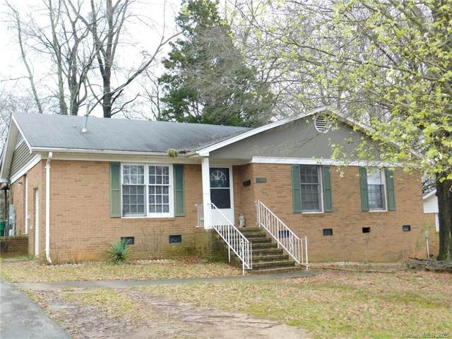 338 Clover Hitch Drive, Charlotte, NC 28215 (#3591664) :: LePage Johnson Realty Group, LLC