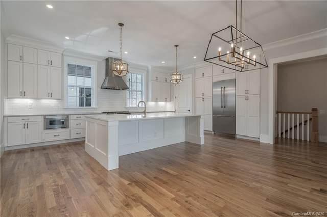 6533 Hazelton Drive, Charlotte, NC 28210 (#3591712) :: MartinGroup Properties