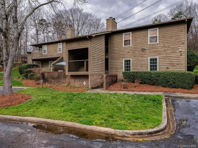 3929 Colony Crossing Drive, Charlotte, NC 28226 (#3591731) :: TeamHeidi®