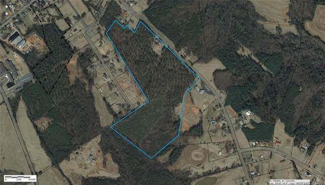 1526 Casar Lawndale Road, Casar, NC 28020 (#3591742) :: Miller Realty Group