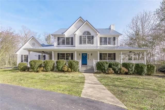 15 Lark Hill Drive, Arden, NC 28704 (#3591805) :: SearchCharlotte.com