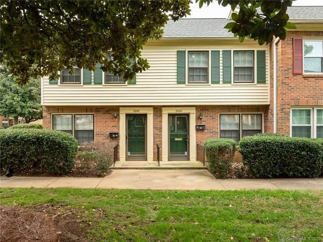 4638 Old Lantern Way, Charlotte, NC 28212 (#3591834) :: Miller Realty Group