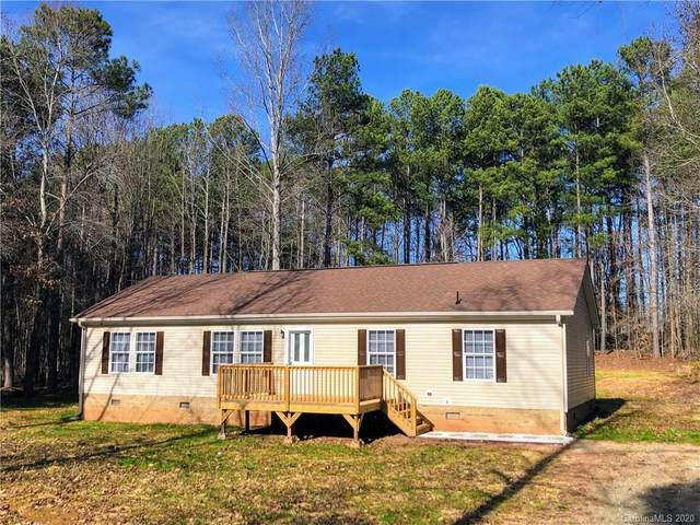 6706 Lineberger Road #21, Denver, NC 28037 (#3591893) :: Exit Realty Vistas