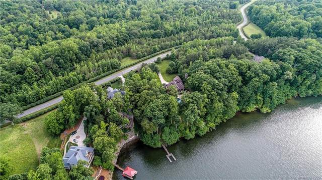 1172 Astoria Parkway #23, Catawba, NC 28609 (#3591910) :: Stephen Cooley Real Estate Group