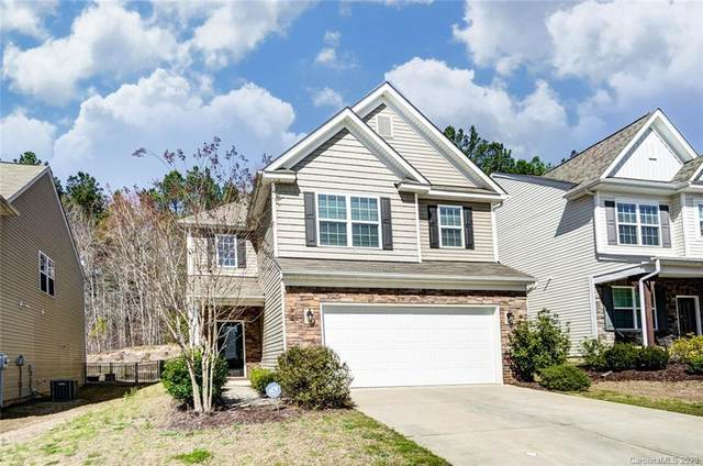 78098 Rillstone Drive, Lancaster, SC 29720 (#3591998) :: Homes with Keeley   RE/MAX Executive