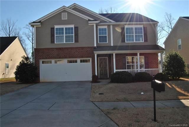 924 Bent Branch Street, Gastonia, NC 28054 (#3592000) :: SearchCharlotte.com