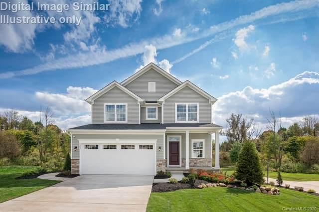 441 Kenyon Drive #441, Denver, NC 28037 (#3592072) :: Cloninger Properties