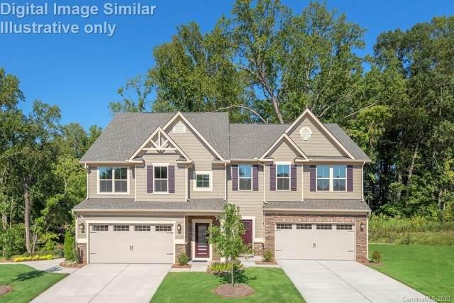 154-B Beacon Drive 1003B, Mooresville, NC 28117 (#3592092) :: Homes Charlotte