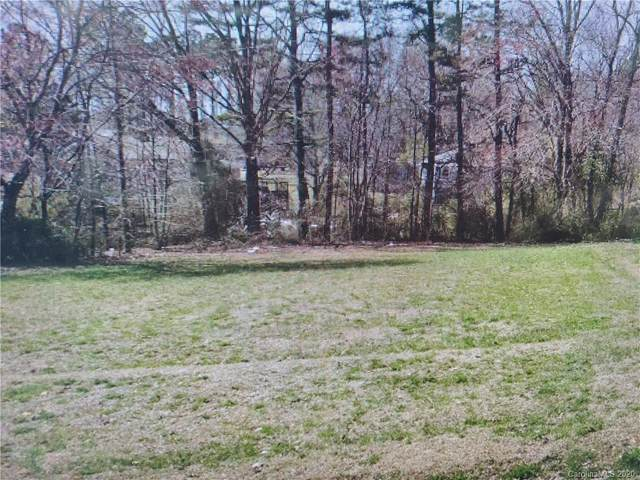 001 Partee Drive, China Grove, NC 28023 (#3592118) :: Rinehart Realty