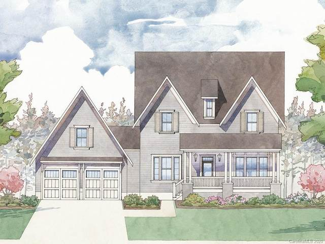 2013 Fullwood Court #57, Fort Mill, SC 29715 (#3592127) :: The Premier Team at RE/MAX Executive Realty