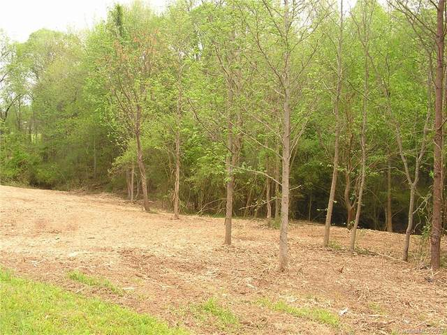 6.5 ac Hwy 55 Highway, Clover, SC 29710 (#3592164) :: Stephen Cooley Real Estate Group