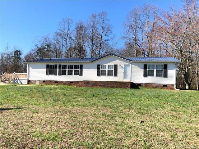 2473 Fay Jones Road, Denver, NC 28037 (#3592329) :: Robert Greene Real Estate, Inc.