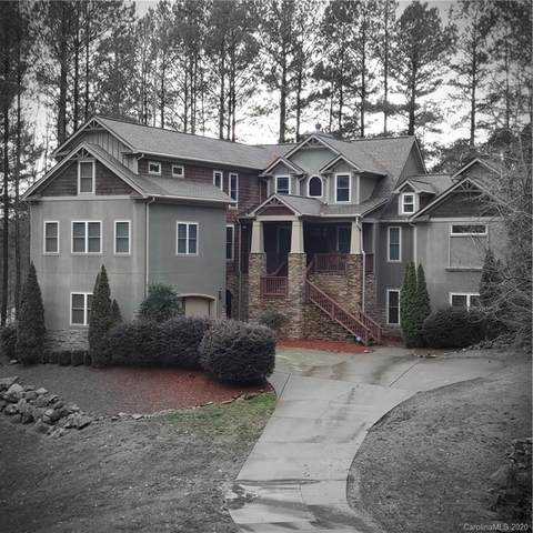 1469 Baltusrol Drive, Denver, NC 28037 (#3592388) :: The Premier Team at RE/MAX Executive Realty