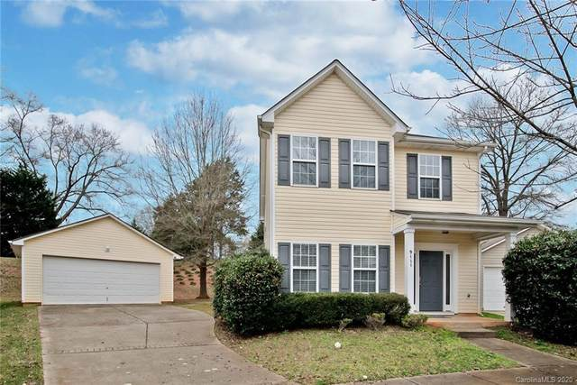 9111 Glenashley Drive, Cornelius, NC 28031 (#3592483) :: Puma & Associates Realty Inc.