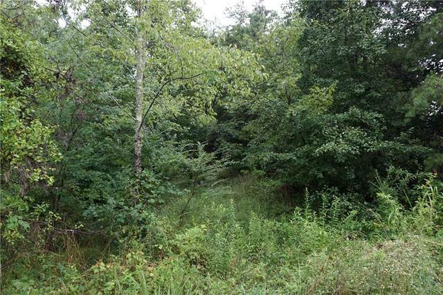 20 Par Drive, Granite Falls, NC 28630 (#3592600) :: Mossy Oak Properties Land and Luxury