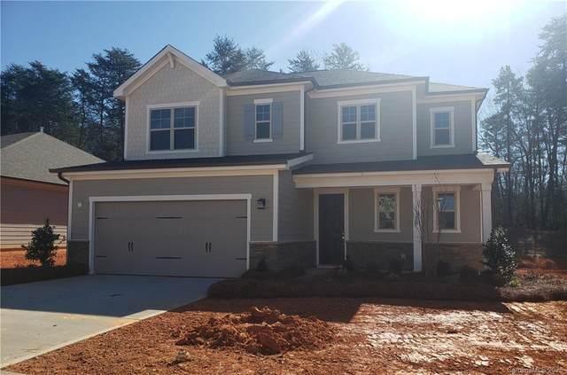 15209 Autumn Sage Drive #9, Charlotte, NC 28278 (#3592709) :: Keller Williams South Park