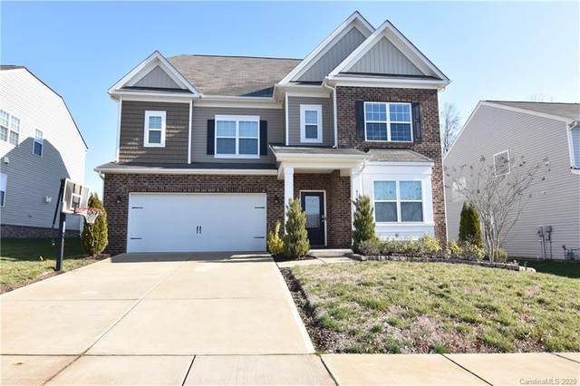 6112 Rock Island Road, Charlotte, NC 28278 (#3592710) :: Stephen Cooley Real Estate Group