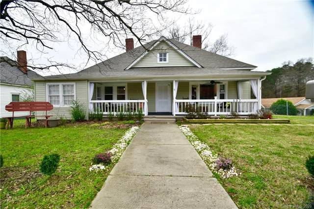 597 Cabarrus Avenue W, Concord, NC 28027 (#3592820) :: Carlyle Properties
