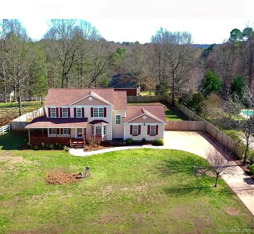 103 Collingswood Road, Mooresville, NC 28117 (#3592892) :: Premier Realty NC