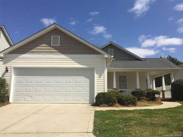 836 Raindrops Road, Gastonia, NC 28054 (#3592938) :: Carlyle Properties