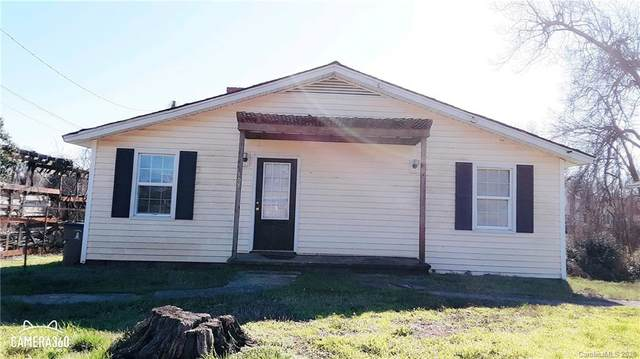 108 Seaboard Avenue, Shelby, NC 28150 (#3593045) :: SearchCharlotte.com