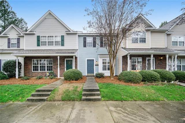 15562 Asterwind Court, Charlotte, NC 28277 (#3593128) :: Stephen Cooley Real Estate Group