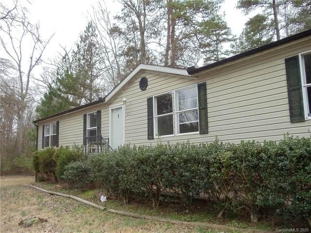 9268 Blackvine Drive, Concord, NC 28025 (#3593180) :: MartinGroup Properties