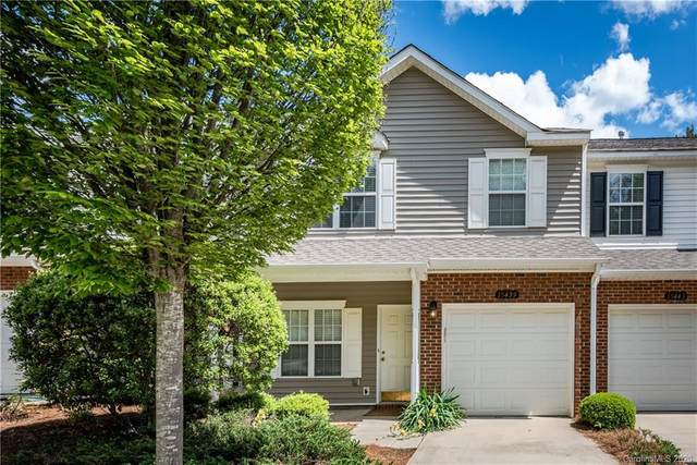 15439 Tully House Court, Charlotte, NC 28277 (#3593529) :: IDEAL Realty