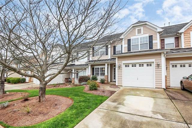 726 Winding Way, Rock Hill, SC 29732 (#3593613) :: Besecker Homes Team