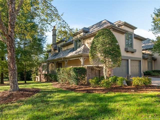 5701 Ballinard Lane, Charlotte, NC 28277 (#3593654) :: Stephen Cooley Real Estate Group