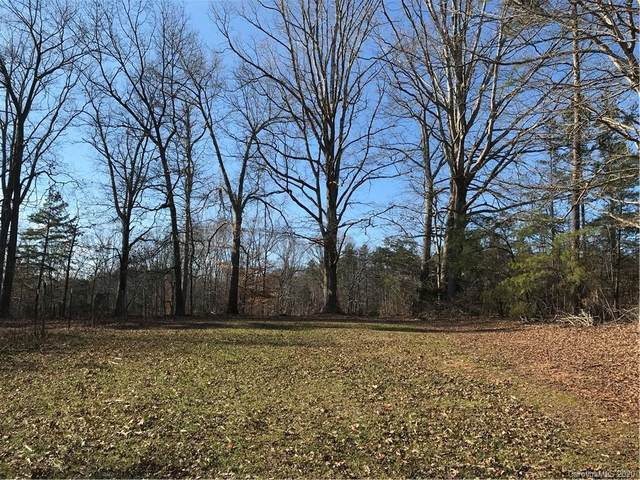 00 Brawley Road, Cleveland, NC 27013 (MLS #3593674) :: RE/MAX Impact Realty