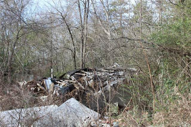 2122 Wright Road, Indian Trail, NC 28079 (#3593739) :: Mossy Oak Properties Land and Luxury