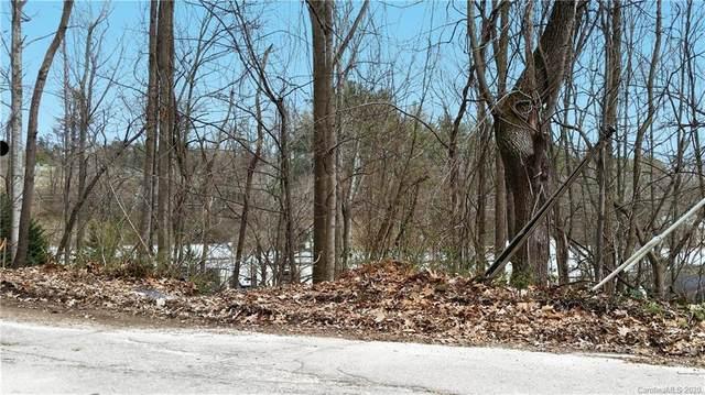 149 Laurel Loop, Asheville, NC 28806 (#3593744) :: Puma & Associates Realty Inc.