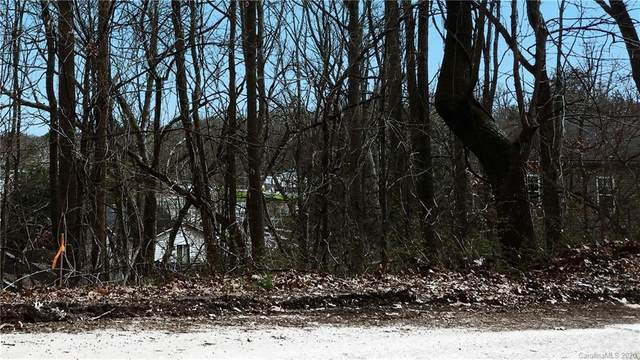151 Laurel Loop, Asheville, NC 28806 (#3593745) :: MartinGroup Properties