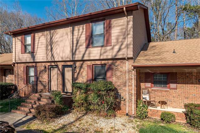 118 Jason Court, Fort Mill, SC 29715 (#3593754) :: Roby Realty