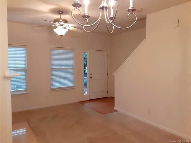 8614 Twined Creek Lane, Charlotte, NC 28227 (#3593830) :: Charlotte Home Experts