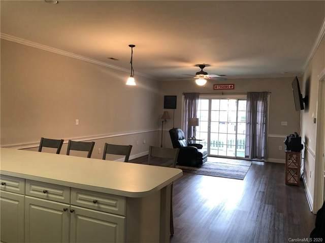 9062 Meadow Vista Road, Charlotte, NC 28213 (#3593937) :: LePage Johnson Realty Group, LLC